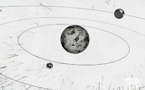 time-mercury-orbit